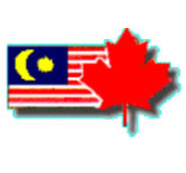 Malaysian Canada Business Excellence Award 2004