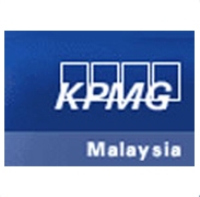 Top 100 KPMG Shareholder Value Awards