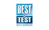 best in test winner award pcb smt assembly