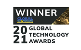global technology winner pcb smt assembly